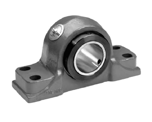 Moline Bearing Tapered Roller | CPTS South Central