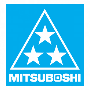 Mitsuboshi Logo | CPTS South Central