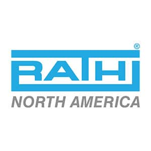 Rathi North America Logo | CPTS South Central