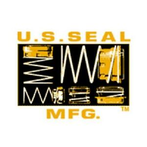 U.S. Seal Manufacturing Logo | CPTS South Central