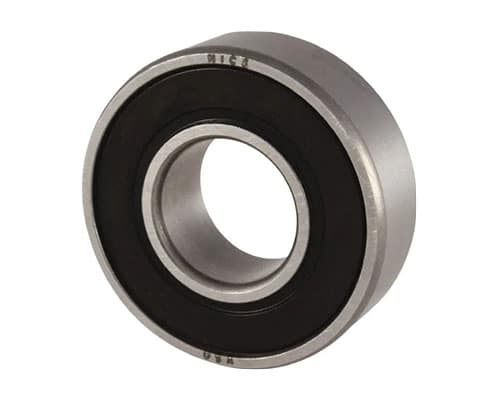 U.S. Seal Ball Bearings | CPTS South Central